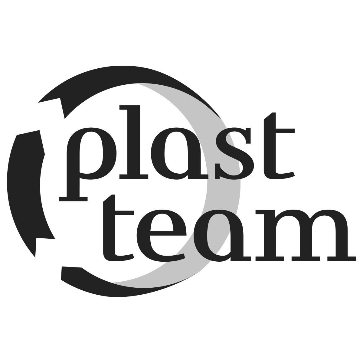 Plast team